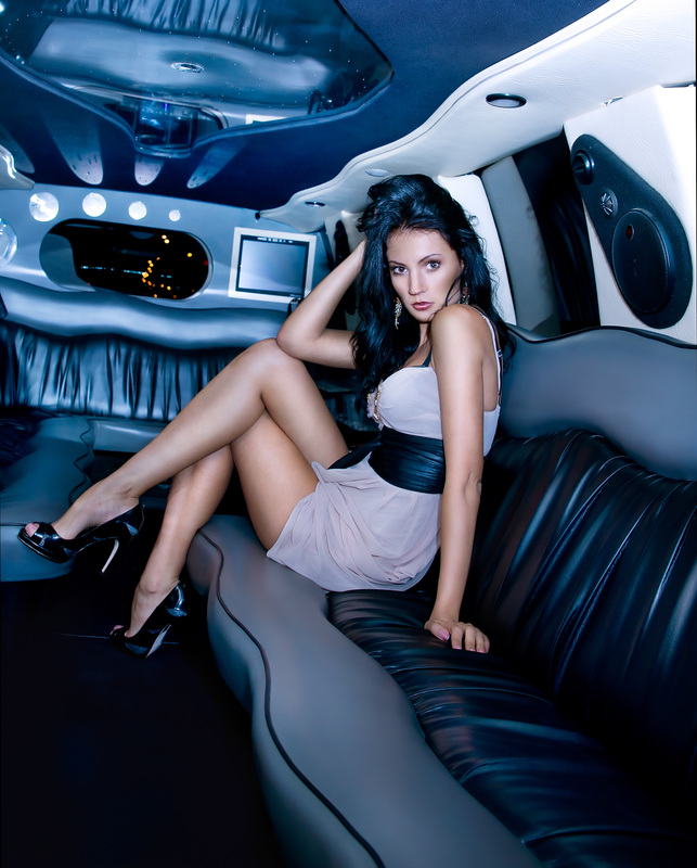 Best limo Car service in long beach